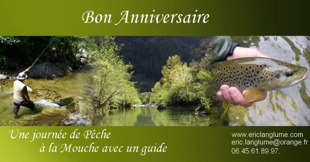 cadeau pêche pour toutes les occasions: anniversaire, retraite noël, fête des pères, des grands pères...